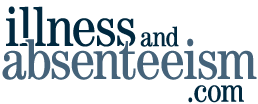 Illness & Absenteeism In The Workplace
